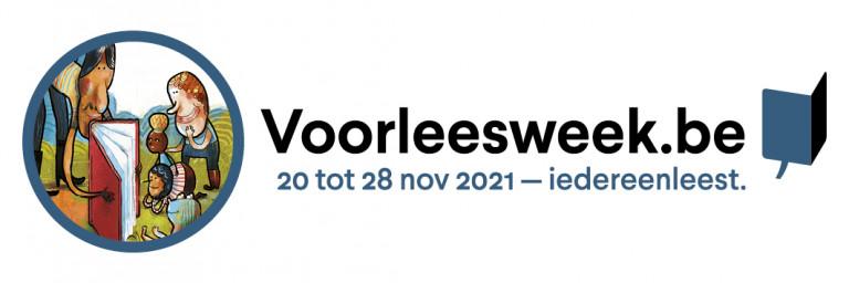 Voorleesweek 2021 (2)